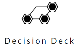 15th Decision Deck Workshop